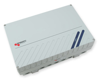Arcnet repeater